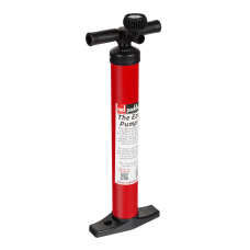 Насос для SUP-доски RED PADDLE HP PUMP